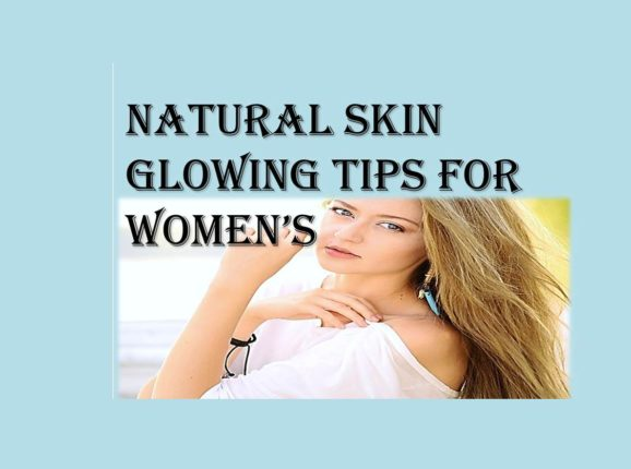 Natural home made skin care tips-4