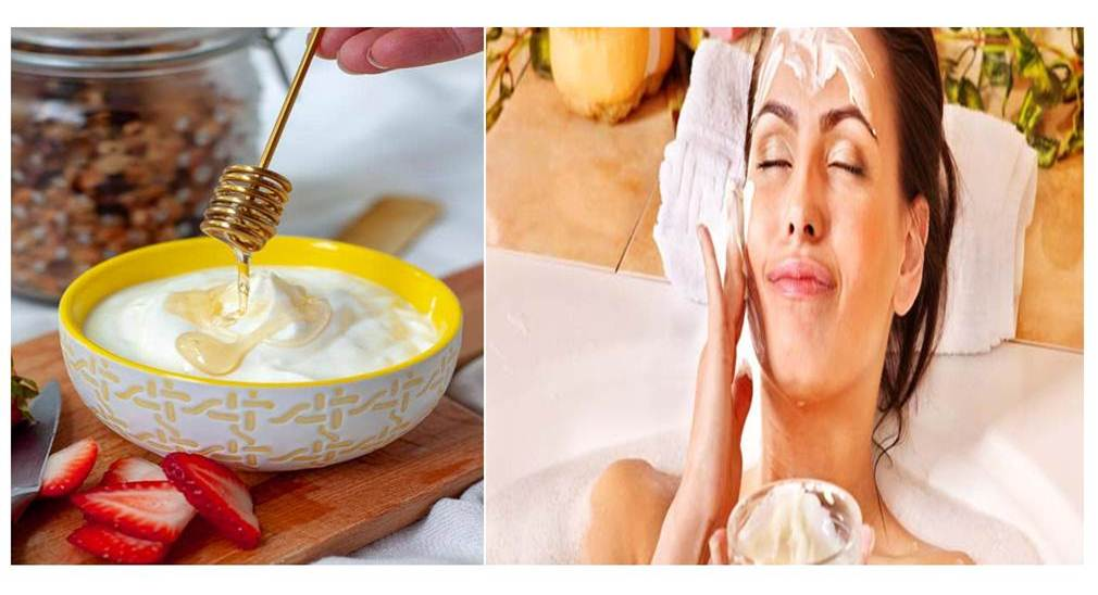 Natural Homemade Skin Care Tips For Women