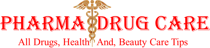 Pharma Drug Care